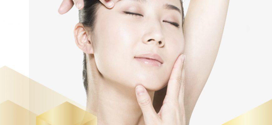 chữa u máuhiệu quảcùngCông nghệ Fotona 4D&chuyên khoa da liễu Trần Thịnh.
