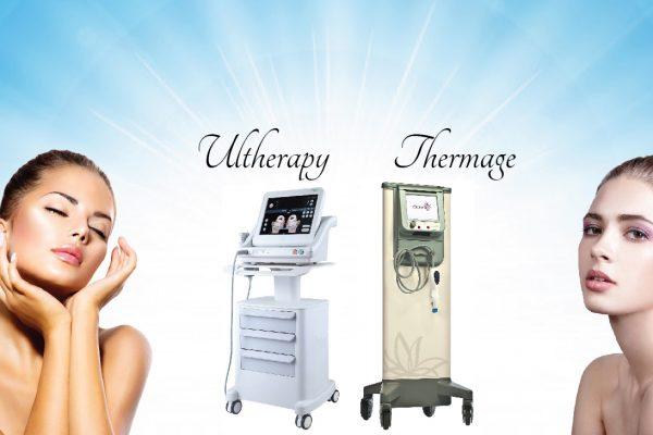 Thay đổi diện mạo – Thay đổi vận mệnh – Công nghệ thế hệ mới – Không phẫu thuật