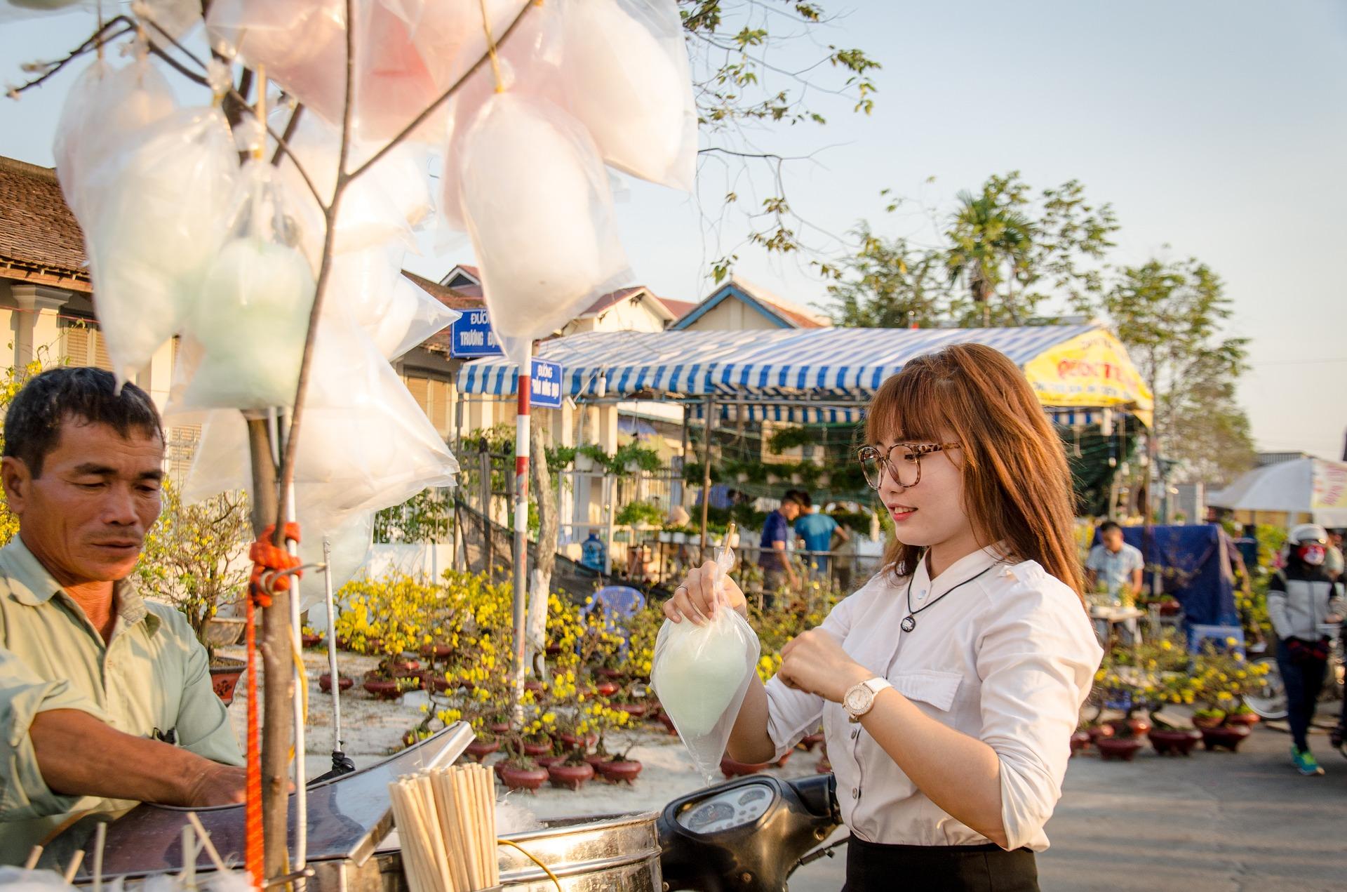 Nguyễn Hoàng Trang