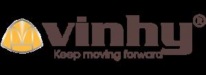 Trans-Vin-Hy-300x109