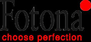 Trans-fotona-300x139