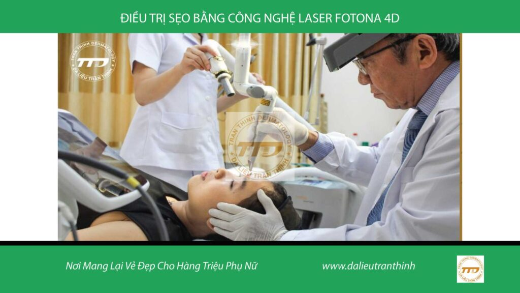 This image has an empty alt attribute; its file name is điều-trị-laser-fotona-1024x576.jpg