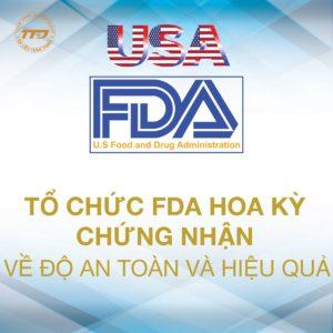 FDA-1-300x300