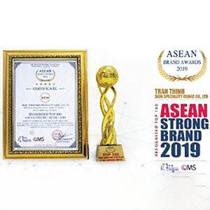 Top-100-Doanh-Nghiep-ASEAN-2019-01-300x201-1